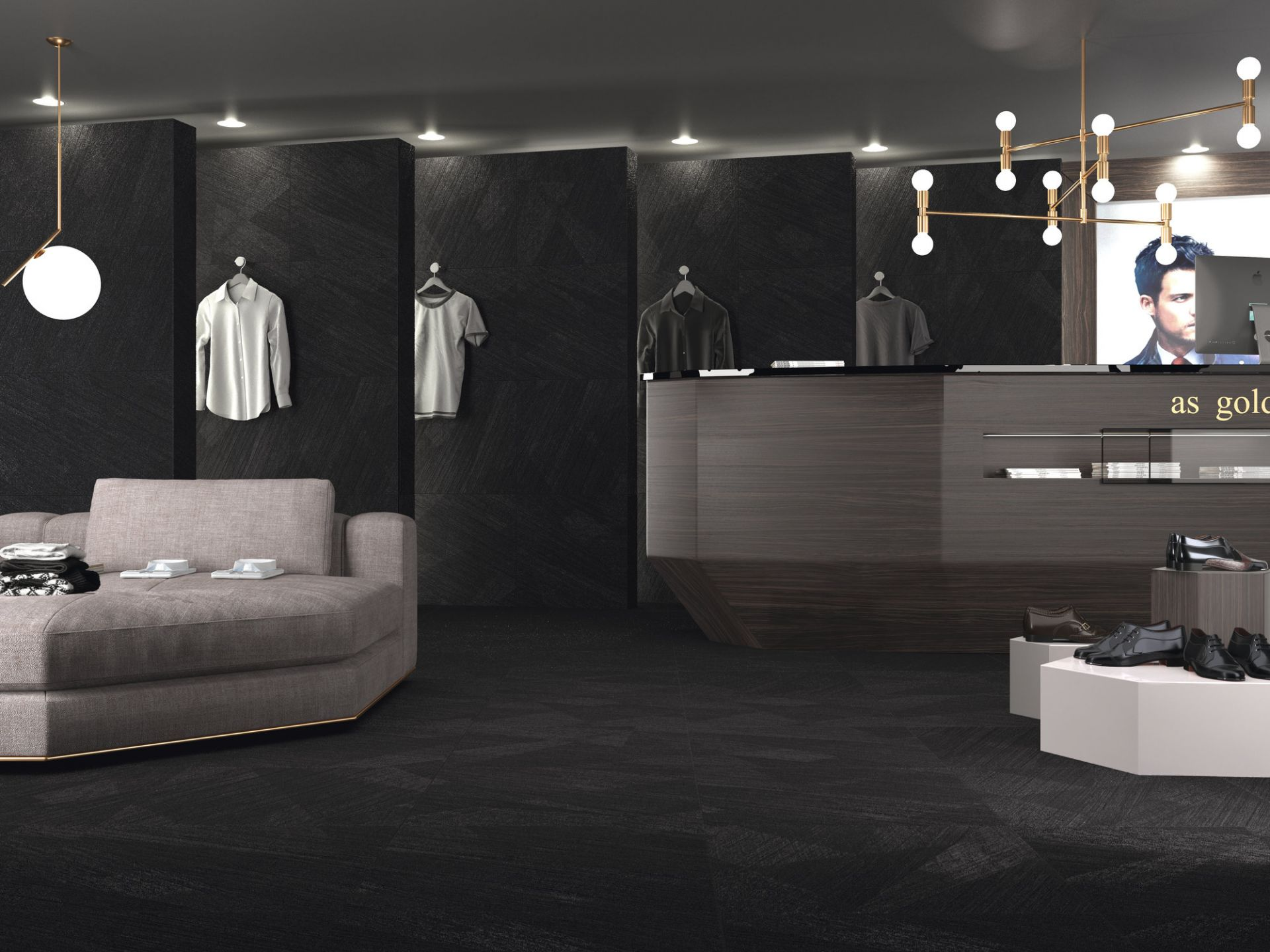 top carrelage beziers cool carrelage adh sif leroy merlin avec salle best of carrelage adh sif. Black Bedroom Furniture Sets. Home Design Ideas