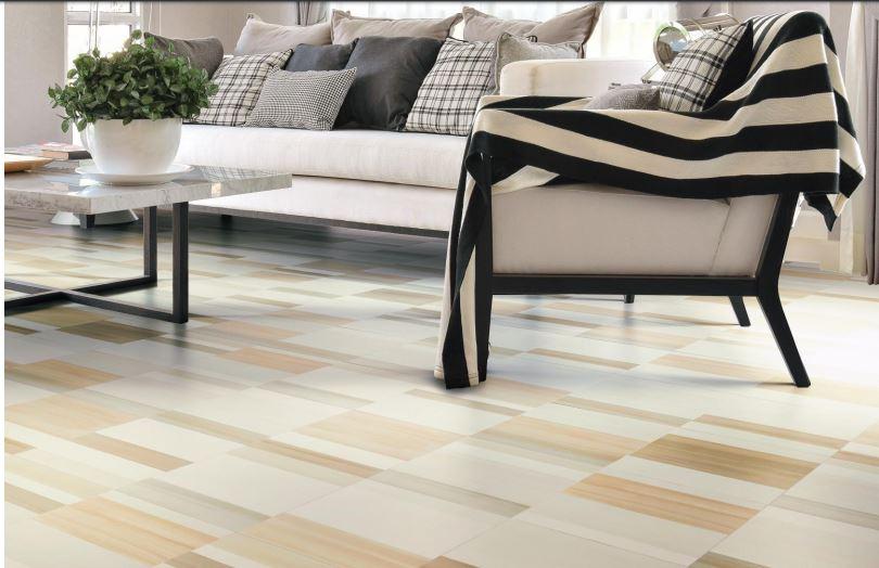 carrelage gr s c rame design bleu beige int rieur ext rieur jacou ex18 vente de carrelage. Black Bedroom Furniture Sets. Home Design Ideas
