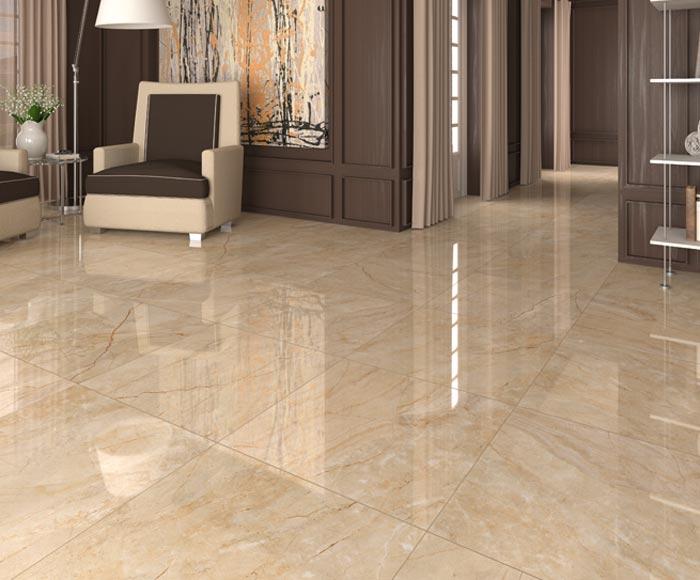 carrelage imitation marbre jacou b51 vente de carrelage haut de gamme montpellier le. Black Bedroom Furniture Sets. Home Design Ideas