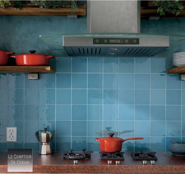 carrelage metro rouge vert bleu rose 6.5 x 20 cm Jacou CB59 - Vente de carrelage haut de gamme à ...