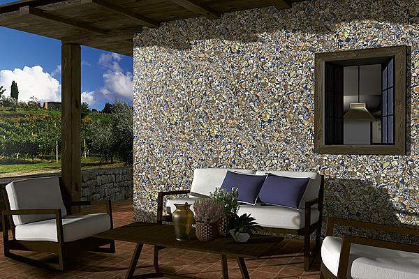 carrelage provencal exterieur rev tement mur et sol pres. Black Bedroom Furniture Sets. Home Design Ideas