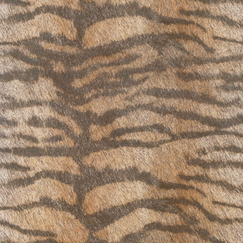 Carrelage faience tigre leopard zebre carrelage design for Carrelage jungle