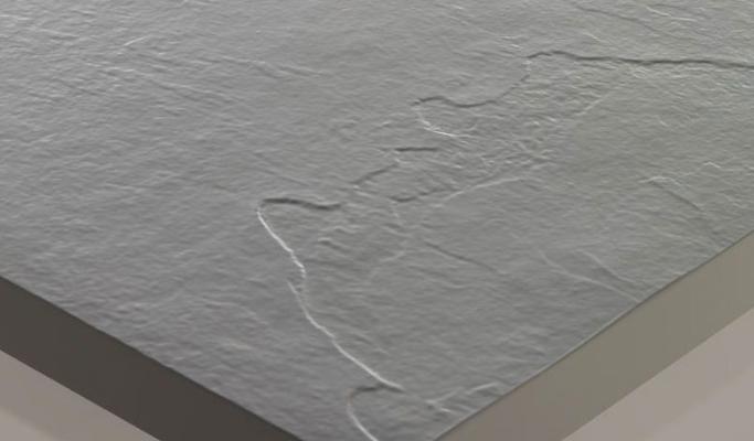 Acide chlorhydrique sur carrelage for Enlever calcaire carrelage douche
