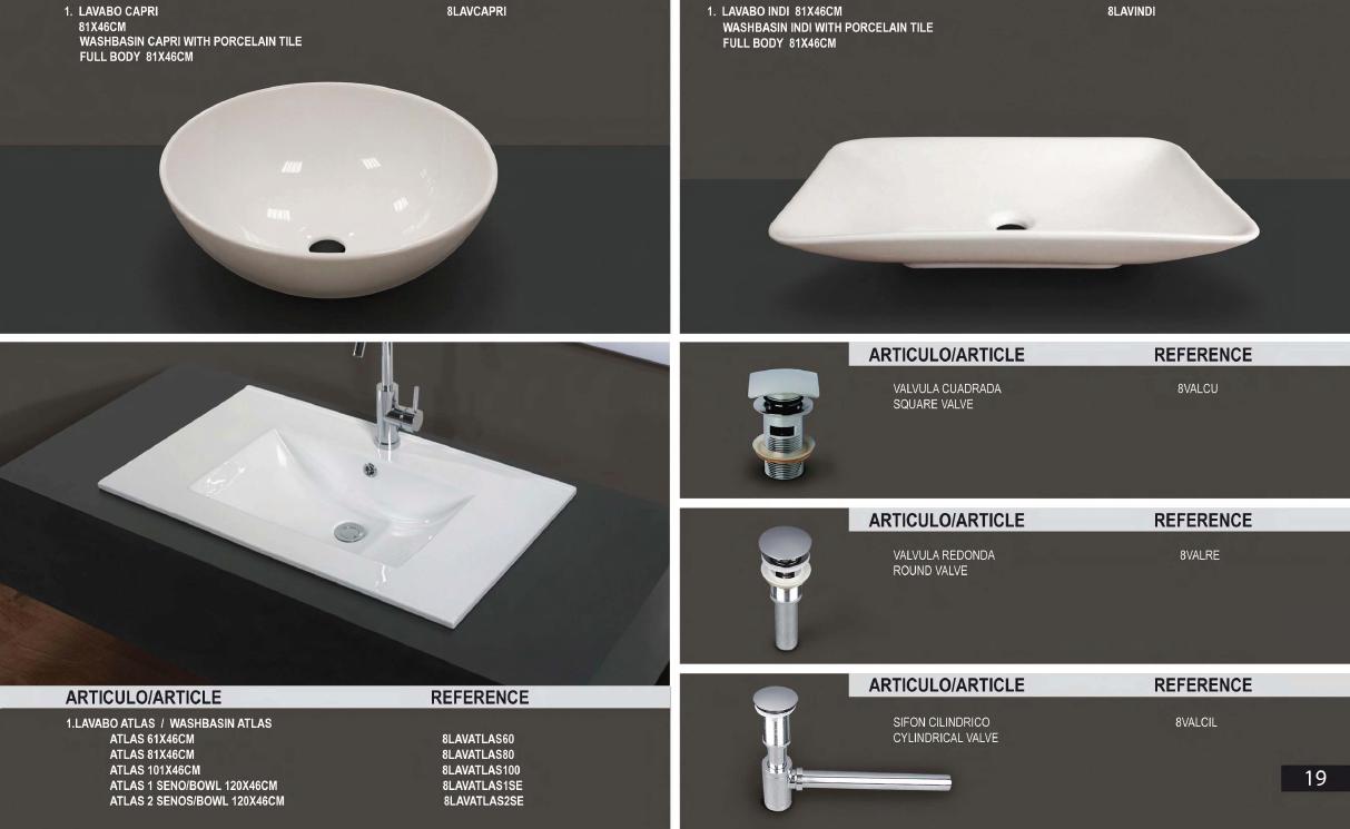 meuble salle de bain l opard montpellier w13 carrelage design le comptoir de c ram. Black Bedroom Furniture Sets. Home Design Ideas