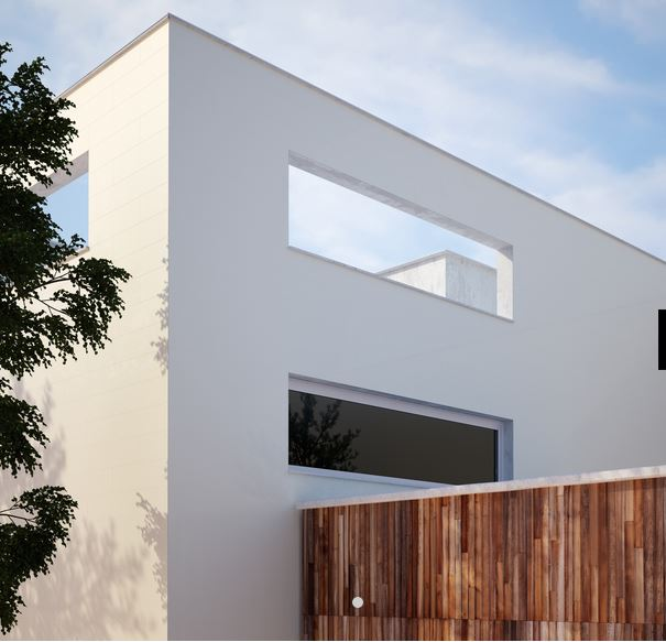 CARRELAGE BLACK AND WHITE POUR SOL EXTERIEUR MONTPELLIER 34