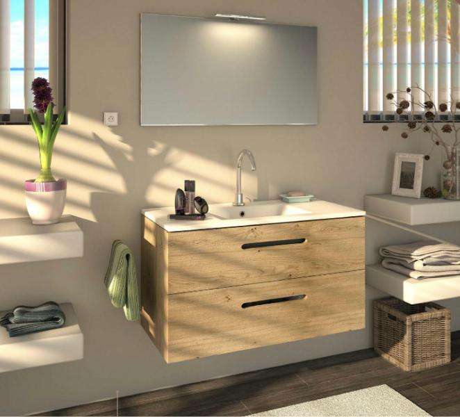 magasin salle de bain montpellier. Black Bedroom Furniture Sets. Home Design Ideas