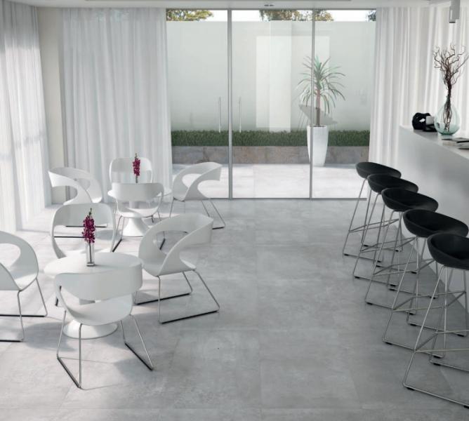 carrelage 60×120 beton interieur exterieur montpellier carrelage