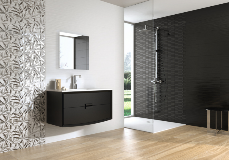 magasin salle de bain montpellier. Black Bedroom Furniture Sets. Home Design Ideas